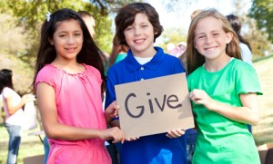 charity-day-kids-give1