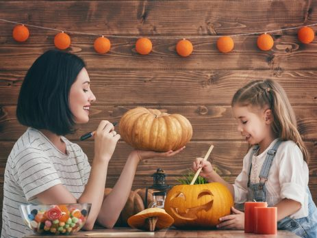 pumpkin carving tips, pumpkin carving, pumpkin, halloween, october, fall, autumn